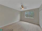 153 96th Ave - Photo 43