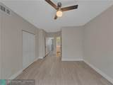 153 96th Ave - Photo 44