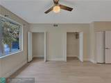 153 96th Ave - Photo 45