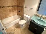 520 5th Ave - Photo 14