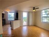 520 5th Ave - Photo 8
