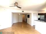 520 5th Ave - Photo 9