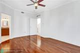 791 4th Ave - Photo 12