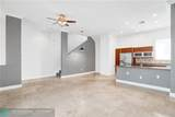 791 4th Ave - Photo 26