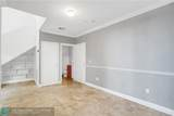 791 4th Ave - Photo 44