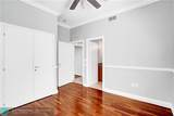 791 4th Ave - Photo 5