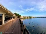 118 Lake Emerald Dr - Photo 43