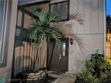 2142 57th Ave - Photo 1