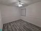 2142 57th Ave - Photo 11