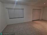 2142 57th Ave - Photo 12