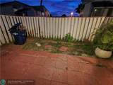 2142 57th Ave - Photo 13