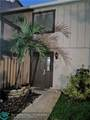 2142 57th Ave - Photo 2