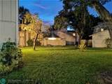 2142 57th Ave - Photo 3