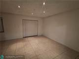 2142 57th Ave - Photo 5
