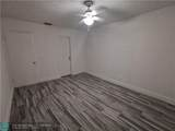 2142 57th Ave - Photo 9