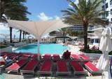 505 Fort Lauderdale Beach Blvd - Photo 12