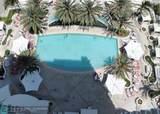 505 Fort Lauderdale Beach Blvd - Photo 5