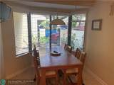433 97th Ave - Photo 4