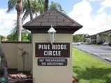 302 Pine Ridge Cir - Photo 2