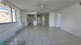 545 Fort Lauderdale Beach Blvd - Photo 13