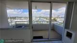 545 Fort Lauderdale Beach Blvd - Photo 14