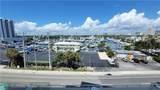 545 Fort Lauderdale Beach Blvd - Photo 25