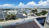 545 Fort Lauderdale Beach Blvd - Photo 26