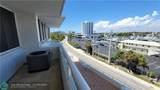 545 Fort Lauderdale Beach Blvd - Photo 27