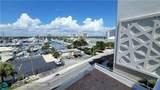 545 Fort Lauderdale Beach Blvd - Photo 28