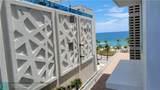 545 Fort Lauderdale Beach Blvd - Photo 29