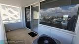 545 Fort Lauderdale Beach Blvd - Photo 30