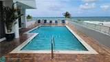 545 Fort Lauderdale Beach Blvd - Photo 32