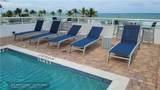 545 Fort Lauderdale Beach Blvd - Photo 33