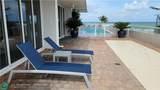 545 Fort Lauderdale Beach Blvd - Photo 34