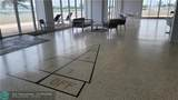 545 Fort Lauderdale Beach Blvd - Photo 40