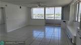 545 Fort Lauderdale Beach Blvd - Photo 9