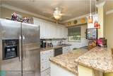 1700 16th Ave - Photo 12