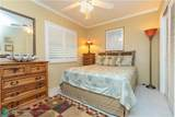 1700 16th Ave - Photo 15