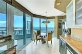1700 Ocean Blvd - Photo 11