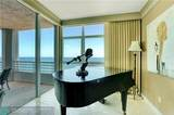 1700 Ocean Blvd - Photo 22