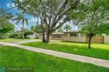 420 56th Ave - Photo 4