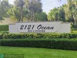 2121 Ocean Blvd - Photo 23