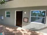 232 9th Ave - Photo 1