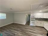 232 9th Ave - Photo 2
