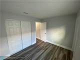 232 9th Ave - Photo 4