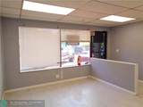 10910 Wiles Rd - Photo 11