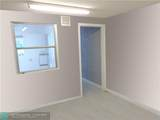10910 Wiles Rd - Photo 4