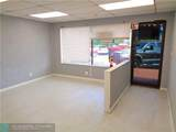 10910 Wiles Rd - Photo 9