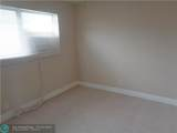 633 11th Ave - Photo 3
