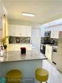 227 18th Ave - Photo 4